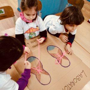 Scuola-Infanzia-gli-amici-di-Winnie-Pooh-Taranto-35