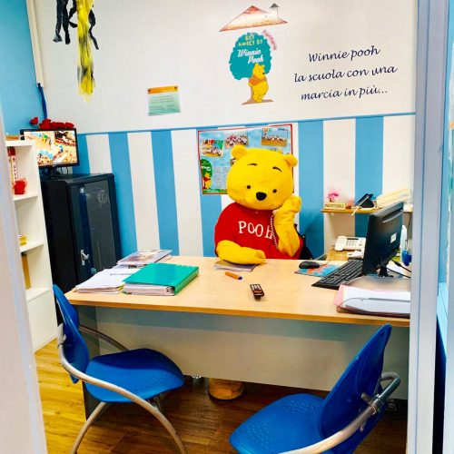 Scuola-Infanzia-gli-amici-di-Winnie-Pooh-Taranto-70