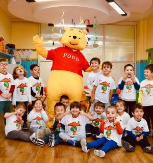 Scuola-Infanzia-gli-amici-di-Winnie-Pooh-Taranto-87